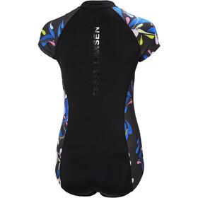 Helly Hansen Waterwear Strój kąpielowy Kobiety, black